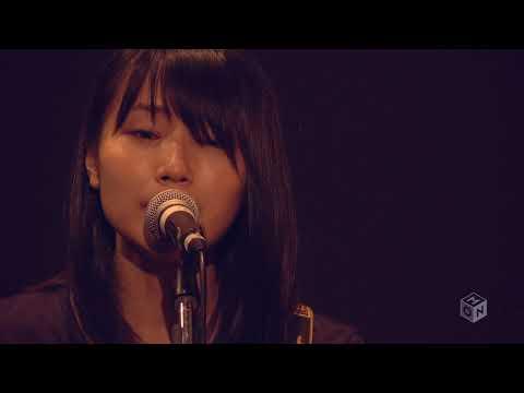 2016.07.09 STUDIO COAST(東京・新木場) 5th Anniversary Album『しおりごと-BEST-』 2018年1月31日リリース.