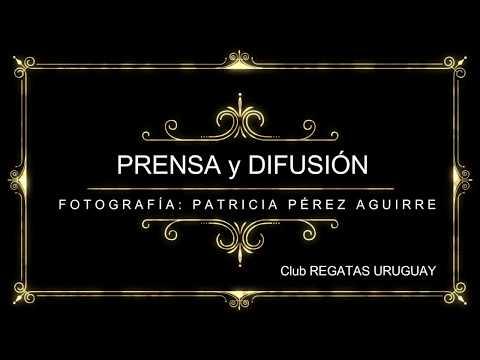 MEDIA DAY 2017 Club REGATAS URUGUAY