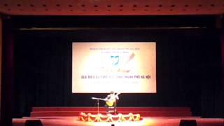 Lớp học Guitar cho mọi lứa tuổi Uy tín nhất Hà Nội đt 0946836968