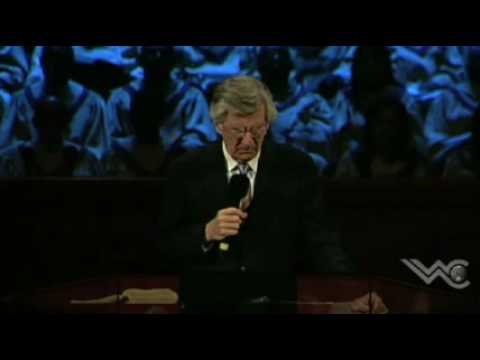 By Now You Ought To Be Teachers by David Wilkerson