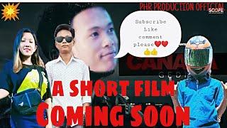 New Kokborok Video Funny || Dance Video ||KDG PRODUCTION #Phrproductionofficial