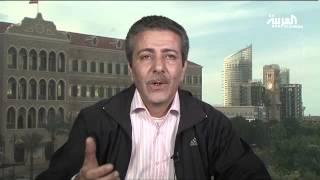 """""""بنك معلومات متبرع بالدم"""" مبادرة من لاجئين لمساعدة السوريين واللبنانيين معا"""