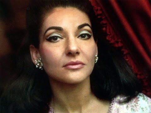 CALLAS - Early Verdi arias
