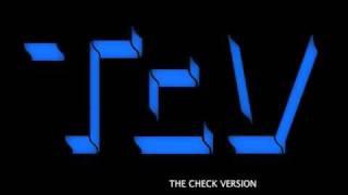 Klaxons - Golden Skans acoustic version