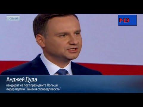 Новости Одессы . Последние Одесские события за сегодня