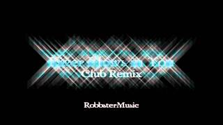 River Flows In You (Club Remix) [NEW] 2012 HD in Fl Studio 10 + MP3 Download and FLP