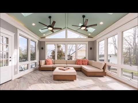 Home Remodeling Company in Sunrise Manor NV | McCarran Handyman Services