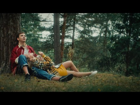 Ramil' — Морфий (Премьера клипа) - Видео онлайн