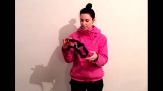 видео маска горнолыжная киев