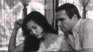 Operation C.I.A. (1965) Trailer