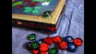 Нарды  из  оргстекла,Нарды ручной работы(Backgammon(Game),Нарды длинные.Гравировка нард,Купить нарды(Нарды сувенирные,из оргстекла,длинные,фишки-оргстекло.Резные.Ручная работа, рисунки-объемная гравировка!.О..., 2013-10-07T13:36:12.000Z)