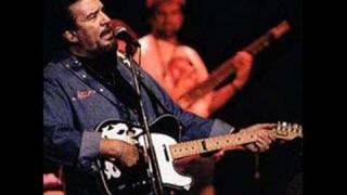 Watch Waylon Jennings What Youll Do When Im Gone video