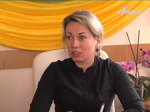 Начальницю управління освіти, молоді та спорту Богородчанської РДА підозрюють в протизаконних діях та просять відсторонити від роботи