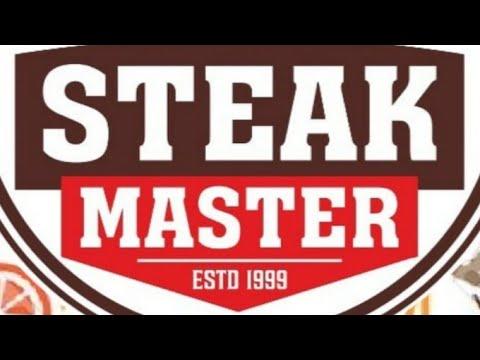 """Супер Гала готова сьесть 2кг стейка-в одиночку,Ердос и Айбек Food/Че́ллендж от трактира """"Steik.kz"""""""