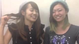 3rdワンマンライブ 【VIC' SHOW TIME】 2014.10.4 @SHIBUYA o-west star...