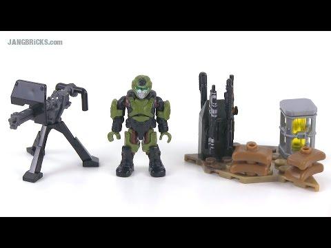 Serra with toys - 1 3