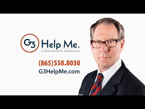 Personal Injury Lawyer Commercial