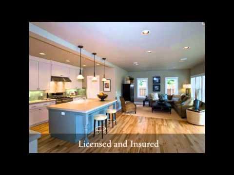 48 Best Kitchen Remodeling Contractors In Salem OR Smith Home New Home Remodeling Salem Or