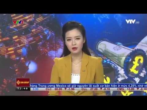 [VTV] Ngân hàng Nhà nước tuyên bố  Maritime Bank đang hoạt động bình thường