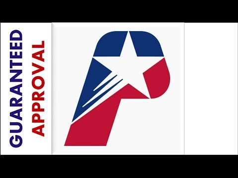 Plano, TX Auto Loans -- Plan Ahead for Quick Completion of Car Financing Process