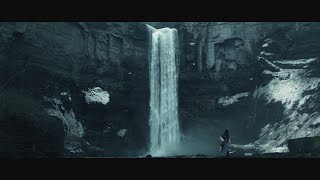 The Elder Scrolls V - Skyrim: The Shadow Cult - Pilot (Live Action Fan Series)