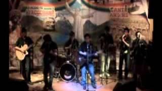 LLASCCA - Mix Sayas - Rinconcito AyacuchanO