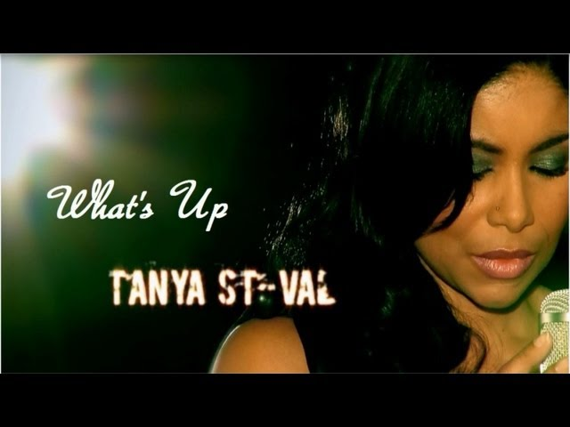 tanya-st-val-whats-up-your-zouk-tv