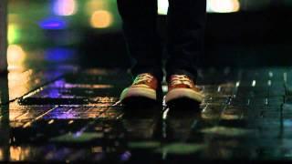 видео ночью Canon EOS 600d + красные кеды Усть-Каменогорск(iso гуляет до 6400 фокус ручной, авто даже не пытайтесь пользоваться P.S. Реклама кеды из Алматы или Казахстана..., 2011-05-10T12:23:52.000Z)