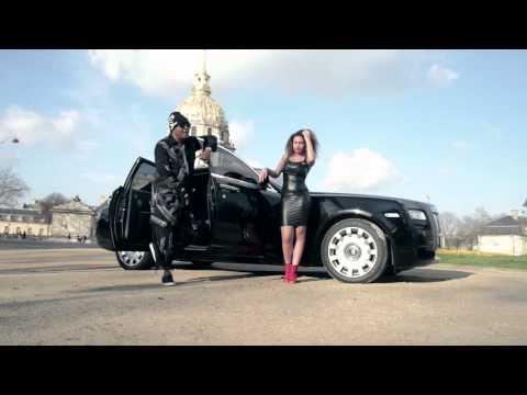 JB Mpiana - Correction (Vidéo Officielle)