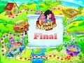 Cake Mania - Gameplay Final Part (Dec) Casino