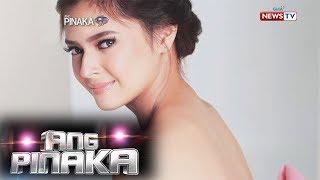 Ang Pinaka: Sweet Cuties-Turned-Crushees