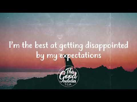 Rosie Darling – Coping (Lyrics / Lyric Video)