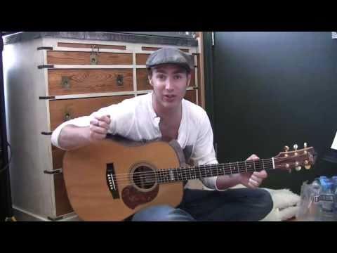 Hướng dẫn học guitar - Những câu hỏi thường gặp của người mới học