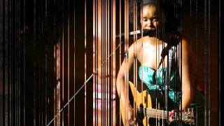 Zahara - lengoma (this song) English lyrics