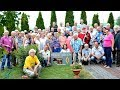 XXX Zjazd SPOTC - Meeting of the SP Old Timers Club 2018