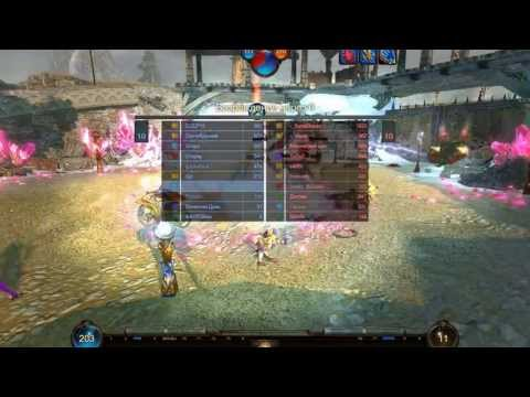 видео: panzar лёд 30 лвл #8
