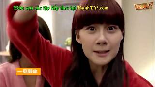 Phim Võ Thuật Gái Xinh Hài Hước Hay Nhất 2018 Tập 16 Tiếp