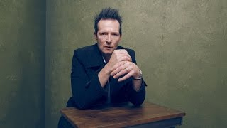 Scott Weiland Tribute video (Stone Temple Pilots — Plush)