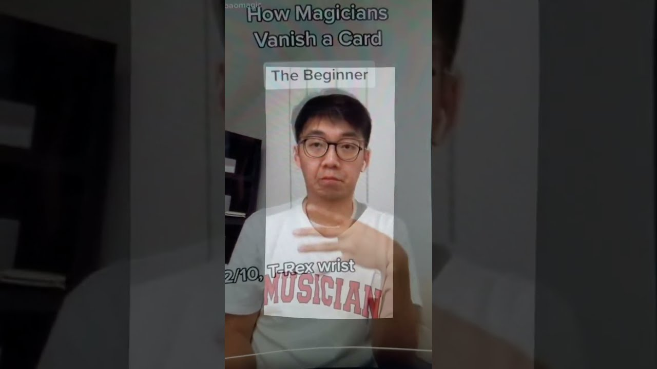 """YOU LOOK LIKE BRETT FROM TWOSETVIOLIN"" #shorts"
