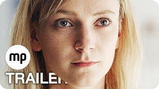 KÖRPER UND SEELE Trailer German Deutsch (2017)