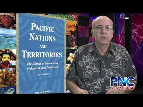 FestPac Facts: American Samoa