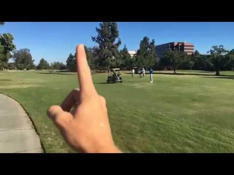 Long Beach Open Live Golf