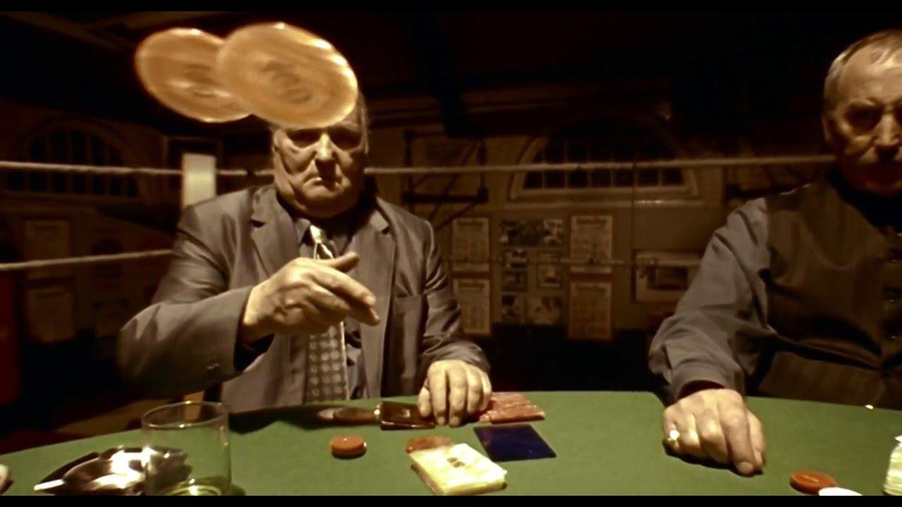 Смотреть как играют в казино на деньги твист казино обзоры