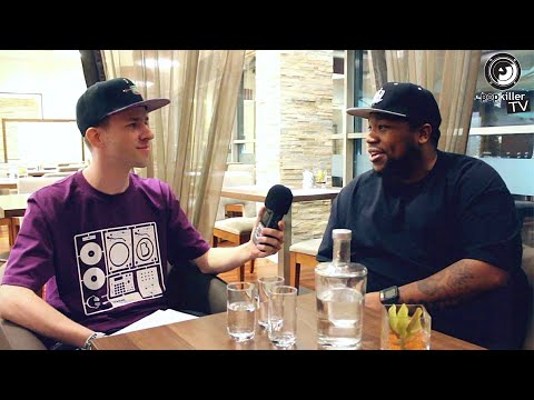 rapper-big-pooh---interview-/-wywiad---on-working-with-kendrick-lamar,-dr.-dre-(popkiller.pl,-2015)