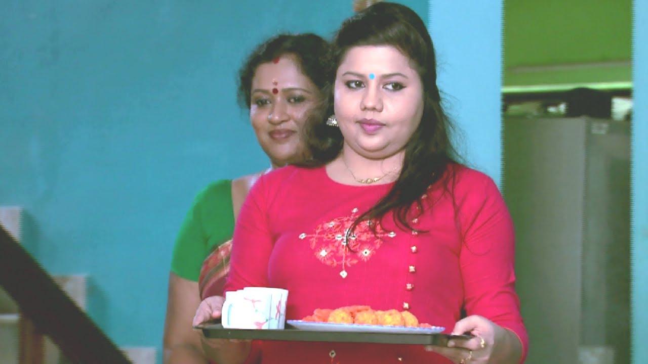 Marimayam I Think twice before act I Mazhavil Manorama