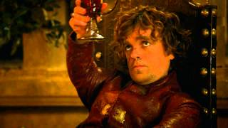 Game of Thrones: Season 3 - Episode 8 Preview (HBO)