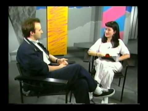 midge ure interview p1