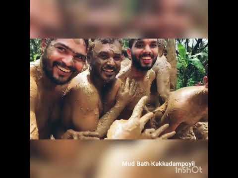 Mud Bath kakkadampoyil
