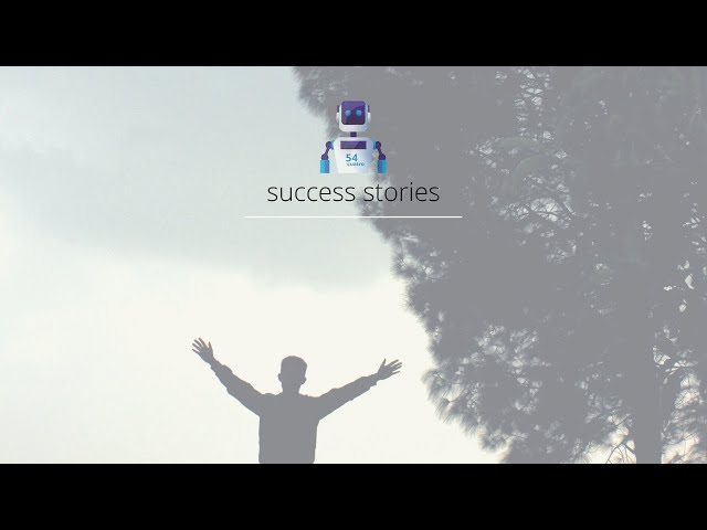 Customer Success: Nestor Rodriguez Rico