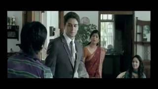 Dinesh Suitings ( Gaurav Khanna & Yami Gautam )